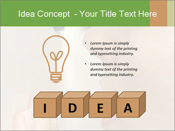 0000083145 PowerPoint Template - Slide 80
