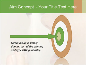 0000083145 PowerPoint Template - Slide 83