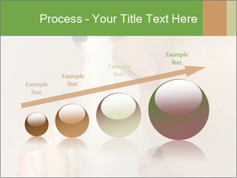 0000083145 PowerPoint Template - Slide 87