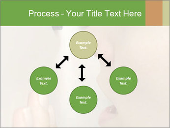 0000083145 PowerPoint Template - Slide 91