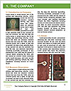 0000083145 Word Template - Page 3