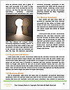 0000083145 Word Templates - Page 4