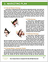 0000083145 Word Templates - Page 8