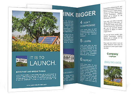 0000083146 Brochure Template