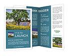 0000083146 Brochure Templates