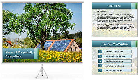 0000083146 PowerPoint Template