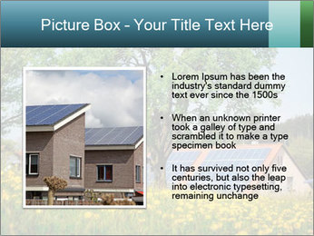 0000083146 PowerPoint Template - Slide 13