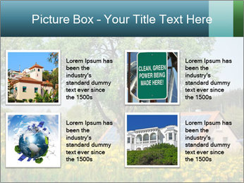 0000083146 PowerPoint Template - Slide 14