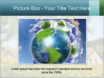 0000083146 PowerPoint Template - Slide 15