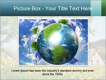 0000083146 PowerPoint Template - Slide 16