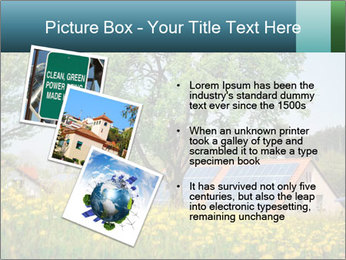 0000083146 PowerPoint Template - Slide 17