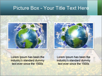 0000083146 PowerPoint Template - Slide 18
