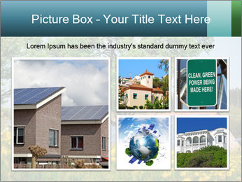 0000083146 PowerPoint Template - Slide 19