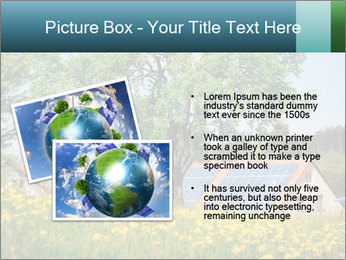 0000083146 PowerPoint Template - Slide 20