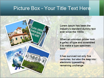 0000083146 PowerPoint Template - Slide 23