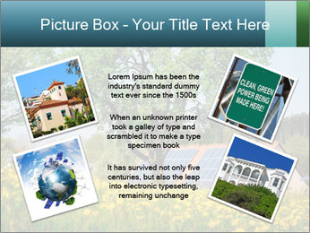 0000083146 PowerPoint Template - Slide 24
