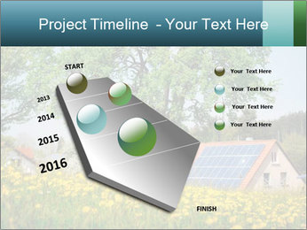 0000083146 PowerPoint Template - Slide 26
