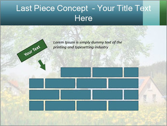 0000083146 PowerPoint Template - Slide 46