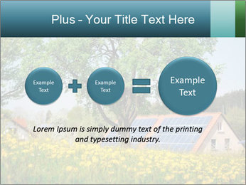 0000083146 PowerPoint Template - Slide 75