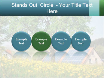 0000083146 PowerPoint Template - Slide 76