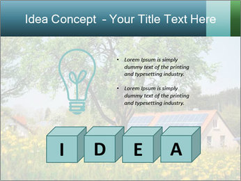 0000083146 PowerPoint Template - Slide 80