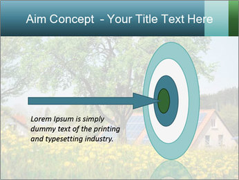 0000083146 PowerPoint Template - Slide 83