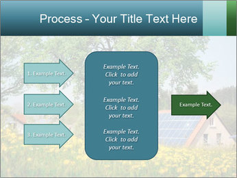 0000083146 PowerPoint Template - Slide 85