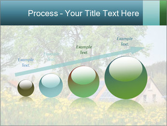 0000083146 PowerPoint Template - Slide 87