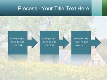 0000083146 PowerPoint Template - Slide 88