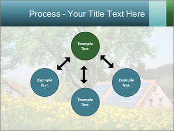 0000083146 PowerPoint Template - Slide 91