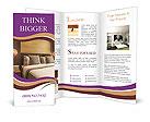 0000083147 Brochure Template