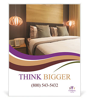 0000083147 Poster Template