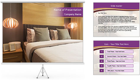 0000083147 PowerPoint Template