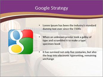 0000083147 PowerPoint Template - Slide 10