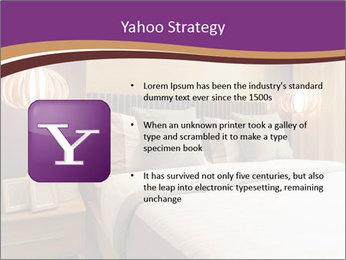 0000083147 PowerPoint Template - Slide 11