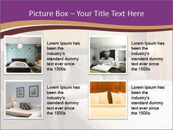 0000083147 PowerPoint Template - Slide 14