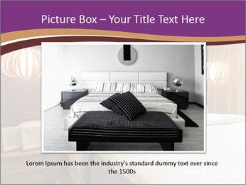 0000083147 PowerPoint Template - Slide 16