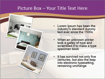 0000083147 PowerPoint Template - Slide 17