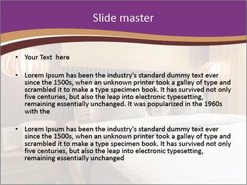 0000083147 PowerPoint Template - Slide 2