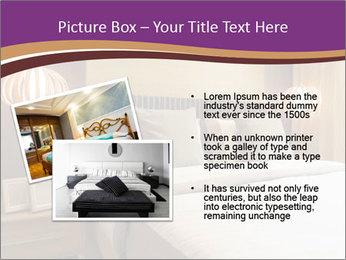 0000083147 PowerPoint Template - Slide 20