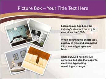 0000083147 PowerPoint Template - Slide 23