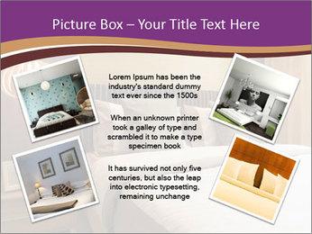 0000083147 PowerPoint Template - Slide 24