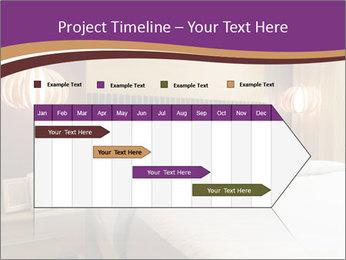 0000083147 PowerPoint Template - Slide 25