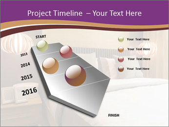 0000083147 PowerPoint Template - Slide 26