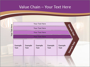 0000083147 PowerPoint Template - Slide 27