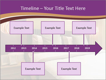 0000083147 PowerPoint Template - Slide 28