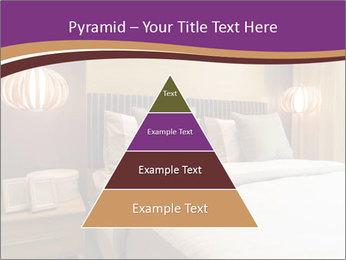 0000083147 PowerPoint Template - Slide 30
