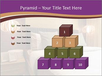 0000083147 PowerPoint Template - Slide 31