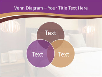0000083147 PowerPoint Template - Slide 33