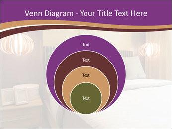 0000083147 PowerPoint Template - Slide 34